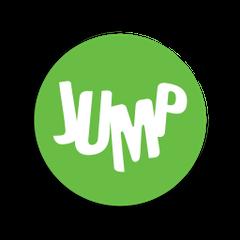 JUMP B.