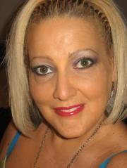 Jacqueline S.