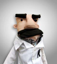 Profesor H