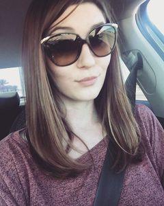 Nicole Lynn T.