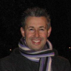 Kris J.