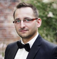 Krzysztof M.
