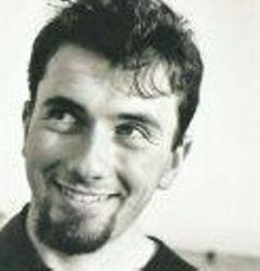 Grzegorz B.