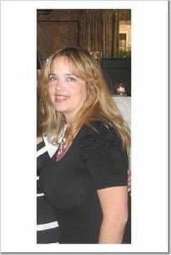 Kimberly Jocelyn D.