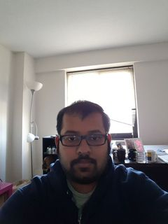 Arnab S.