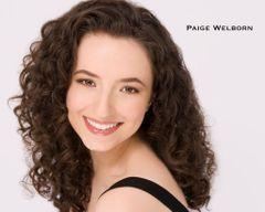 Paige W