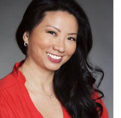 Mimi Yeung D.