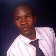 Almasi Kiumbe Saka S.
