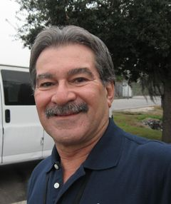 Ronnie A.
