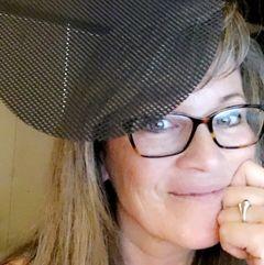 Diane Costello M.