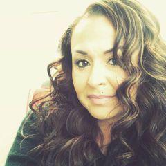 Claudia Lizette M.