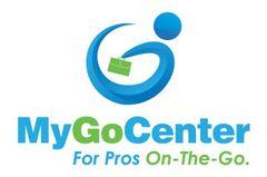 MyGoCenter