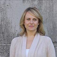 Oxana W.