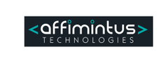 Affimintus Technology S.