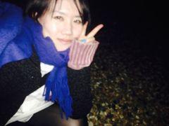 Sakiko K.