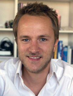 Frederik L.