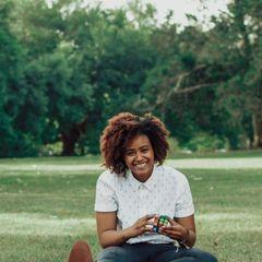 Jasmin A.