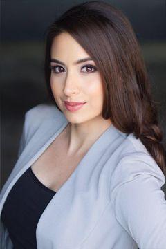 Nora D.