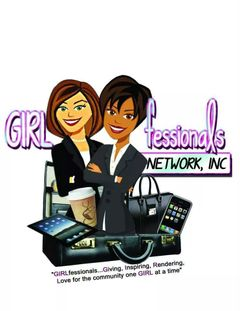 GIRLfessionals Network I.