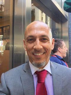 Omar E.