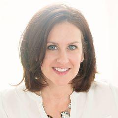 Kathleen T.