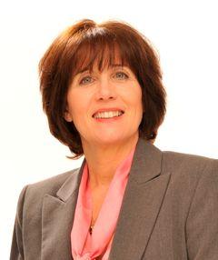 Kathryne Anne P.