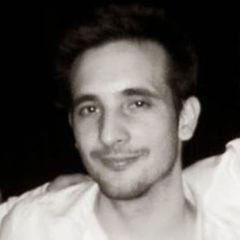 Quentin P.