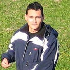 Carlos-Helder