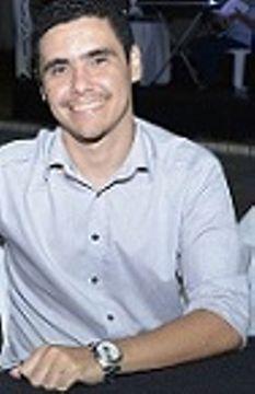 José Nilson Oliveira da C.