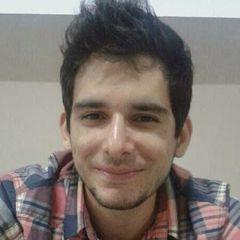 Augusto J.