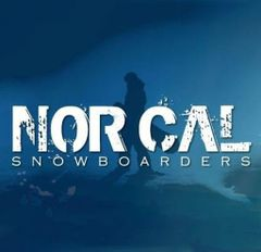 Norcal Snowboarders M.