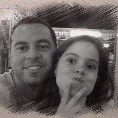 Leandro Souza A.
