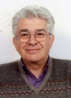 Nicola P.