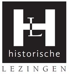 Historische l.