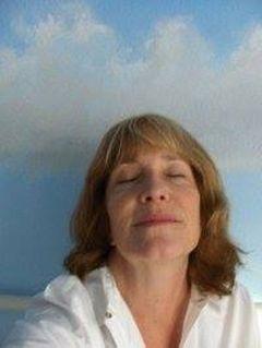 Sharon Lowe C.
