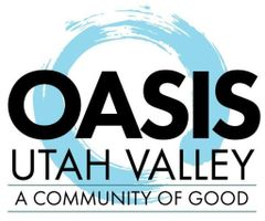 Utah Valley O.