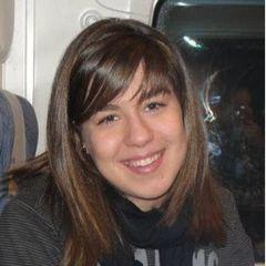 Raquel Vidal A.