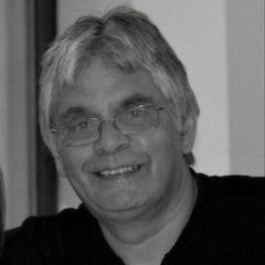 Chris R.