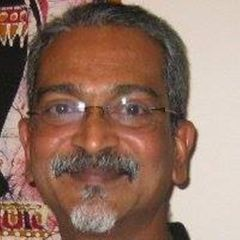Srinivas Rao A.