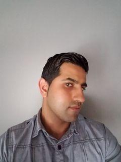 Nasser A.