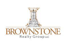 Brownstone Development C.