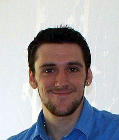 Marc Le R.