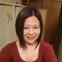 Angeline C.