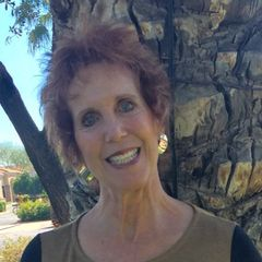 Nancy G.
