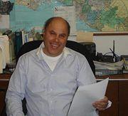 Darius M.