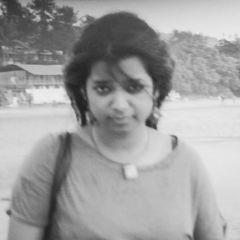 Pragya A.