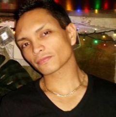Yasin R.