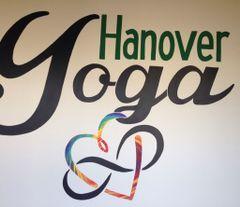 Hanover Virginia Y.