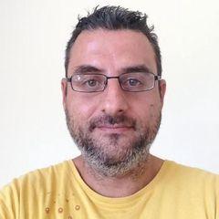 Christos V.
