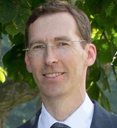 Benedikt K.
